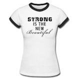 Muscle Threadz - Muscle Threadz ~ Gym Inspired Apparel   Eat Clean and Train DIRTY!   Scoop.it