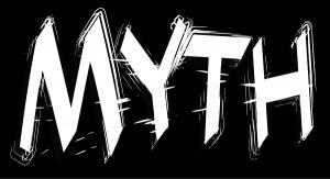 Online Lead Generation Myths – Let's Bust 'Em! - Business 2 Community | Leads from social media | Scoop.it