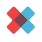 MixLuv.com's Collaboration Platform To Be KickStarted - All Access Music Group | Peer2Politics | Scoop.it