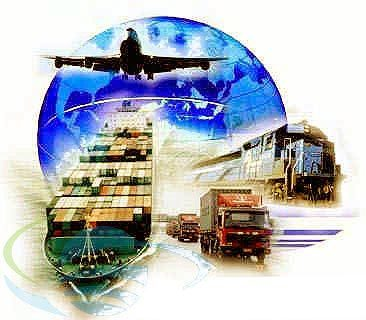 Afrik Cargo Network | Five Star Freight Forwarder in Five African Countries | Scoop.it