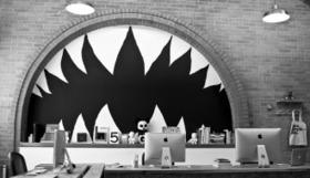 Where We Design Showcasing Your Design Space   Espace de créativité   Scoop.it