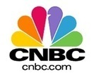 CNBC: Gold may rise to $1,280 in post-payrolls bounce | Gold and What Moves it. | Scoop.it