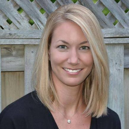 Inspiring Women Series: A Conversation with Megan Valois | New learning | Scoop.it