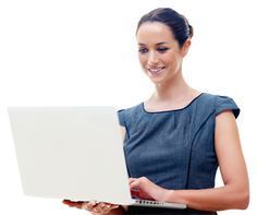Payday Cash Loans- Simplest Solution For The entire Credit Troubles Of Salaried People | Easy Cash Loans | Scoop.it