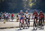 Tour of California returns to Sacramento in 2014 - Sacramento Bee | Bicycle Safety and Accident Claims in CA | Scoop.it