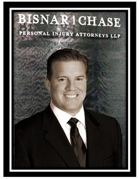 Bisnar Chase Personal Injury Lawyer H. Gavin Long Appointed to Board of Governors of CAOC   Personal Injury Law   Scoop.it