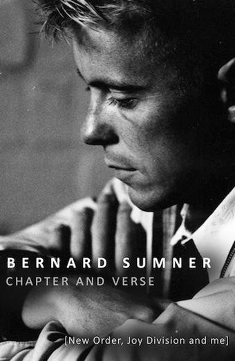 New Order : Peter Hook déteste l'autobiographie de Sumner   crucruella   Scoop.it