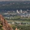 SEO Colorado springs