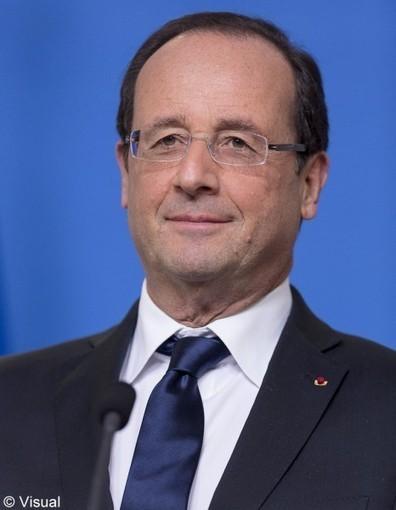 Mariage gay : les associations LGBT fâchées contre Hollande | Mariage pour tous et toutes. | Scoop.it