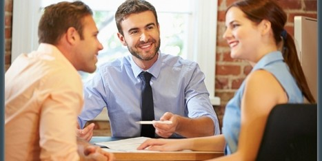 3 Tips to Get Financial Help When Buying Your First Oceanside CA Home | sandiegohomes4u.com | Scoop.it