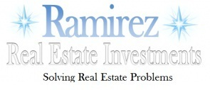 Bookmarklet | Scoop.it | How to Sell Property San Antonio | Scoop.it