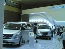 Modifikasi Mobil Murah | ARTIKEL INDONEKA | Aksesoris Mobil | Scoop.it