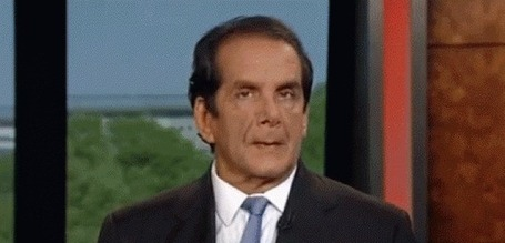 Krauthammer: Obama's Berlin Speech Addressed 'Least Important Issue on the Planet' | Littlebytesnews Current Events | Scoop.it