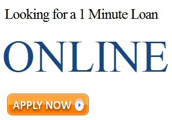 100% Online Application - 1 Minute Loan | Long Term Payday Loans Within 1 Minute | Scoop.it