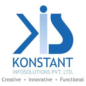 Konstant Infosolutions Positioned as Global Leader in B2B IT Services in 2016 | Web & Mobile Development | Scoop.it