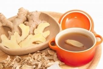 Tea | herbal remedies | Scoop.it