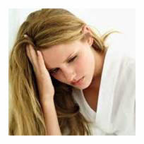 Research - Chronic Fatigue Syndrome   naturopathy for chronic fatigue syndrome   Scoop.it