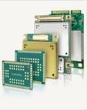 GSM moduli Gemalto Cinterion | Telefonija | Scoop.it