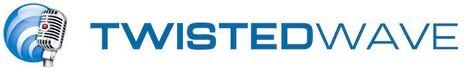 TwistedWave Online | technologies | Scoop.it