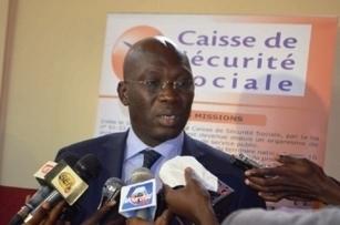 Le Soleil - Pour sa première édition en Afrique subsaharienne  : Le congrès-salon « Preventica » 2017 aura lieu au Sénégal | senegal sante | Scoop.it
