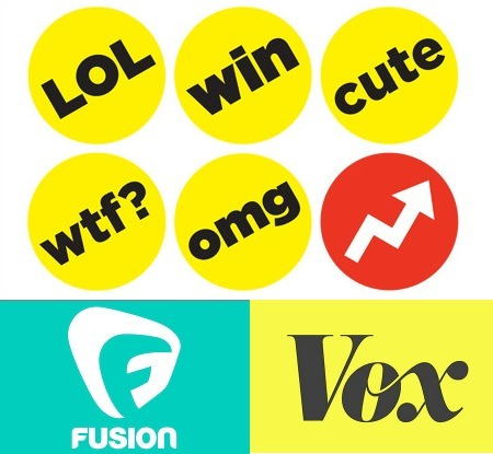 How BuzzFeed curates stories for social platforms | DocPresseESJ | Scoop.it