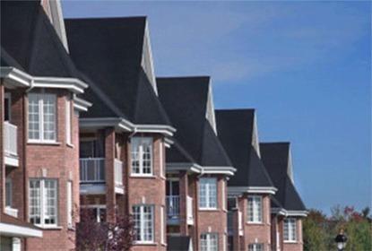 Condominio e supercondominio, principali regole condominiali. | ImmobileIN | Scoop.it
