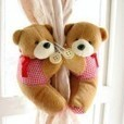 curtain-holders - Decoration - Home | cheapshopshipping | Scoop.it