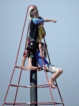 Altas capacidades y formación de hábitos | acerca superdotación y talento | Scoop.it