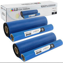 4inkjets coupon code on Panasonic inkjet and laser toner | Beautiful things to make | Scoop.it
