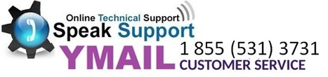 Ymail Customer Service Phone Number | 1-855-531-3731- Yahoo Mail Technical Support | Scoop.it