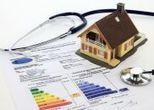 Efficientamento, gli italiani sono propensi a investire | Rinnovabili e risparmio | Scoop.it