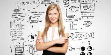 Comment être un manager parfait en 6 leçons | Manager magasin | Scoop.it