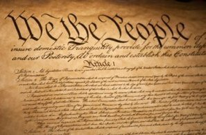 Crowdsourced constitution calls for secular state | The Atheism News Magazine | Scoop.it