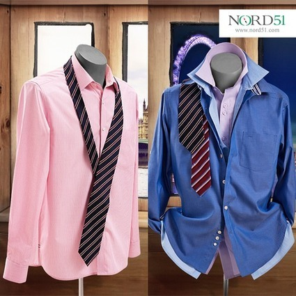 Get the best deals for men formal wear | Nord51 | Scoop.it