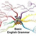 Basic English Grammar | ELT Resources | Scoop.it