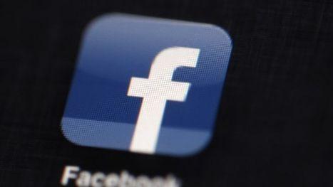 Quand Facebook traite les médias comme le Coca-Cola | Les médias face à leur destin | Scoop.it