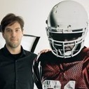 Shutterstock Stories Presents: Beto Chagas   Content Marketing   Scoop.it
