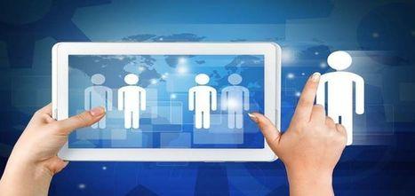 Talent Management Process | Performance Management System | Scoop.it