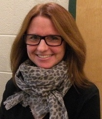 Cleveland Public Library Hires Buffy Hamilton, the Unquiet Librarian - The Digital Shift | Library Innovators | Scoop.it
