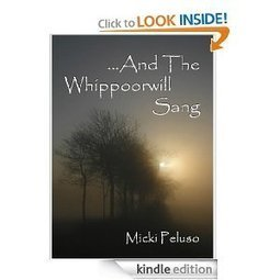 And The Whippoorwill Sang ebook downloads - Bathsheva - Typepad | And the Whippoorqwill Sang | Scoop.it