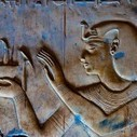 Ancient Egyptian Pigments Gets a Second Chance to Shine | NanoTechnology Revolution | Scoop.it