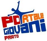 Premio di studio Alberto Bardazzi - 12° edizione - Portale Giovani | Infoegio's Scoop.it | Scoop.it