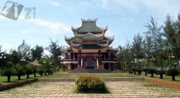 Du lịch Việt Nam | dien thoai sky | Scoop.it