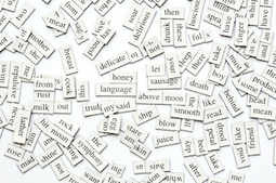 Conversion Copywriting: Words & Phrases That Make People Click [Infographic] | Artdictive Habits : Sustainable Lifestyle | Scoop.it