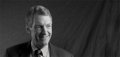 Los 5 esenciales del Liderazgo según David Ulrich | Dave Ulrich en español | Scoop.it