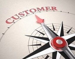 Ten Tips To Create And Build Customer Relationships | Expérience-client | Scoop.it
