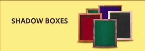 Finest Custom Wood Plaques | pascoechiropractic links | Scoop.it
