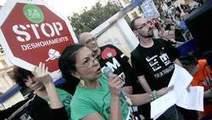Spanje herdenkt ontstaan Occupy-beweging - Volkskrant | Connecting dots | Scoop.it