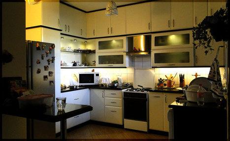Best Interior Designers, Modular Kitchen & wardrobes design in Bangalore | Finest Interior Designs and Modular Kitchen | Scoop.it