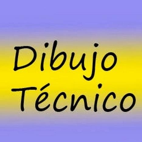 aisanchez222 - YouTube | Dibujo técnico | Scoop.it